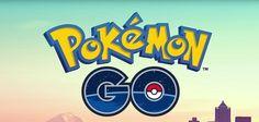 Pokemon GO   Poradnik jak zmienić swoją lokalizację i oszukać GPS! Najlepszy program, dzięki któremu będziesz w stanie złapać nowe pokemony!
