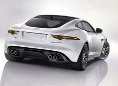 Jaguar F Type R Jaguar Sport, Jaguar Type, Jaguar Cars, Jaguar Land Rover, Cars Uk, Most Expensive Car, Car Photos, Sport Cars, Cool Cars