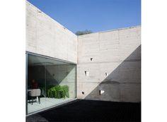 Elena Garro Cultural Center | Fernanda Canales + arquitectura911