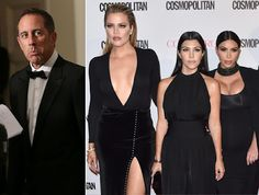 Jerry Seinfeld blasts the Kardashians:I got really… http://abdulkuku.blogspot.co.uk/2017/06/jerry-seinfeld-blasts-kardashiansi-got.html