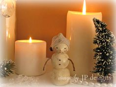 1000 Images About Winter Decor Non Christmas On