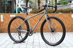 *SURLY* karate monkey complete bike | *SURLY* karate monkey … | Flickr