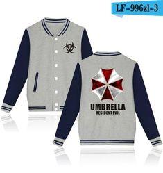 5xl Friends One Love Hoodie Dream Team Motif Pull des uniformes coordonnés TOP Smile Xs