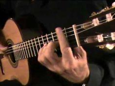 Paganini - Romanza - Evangelos Assimakopoulos