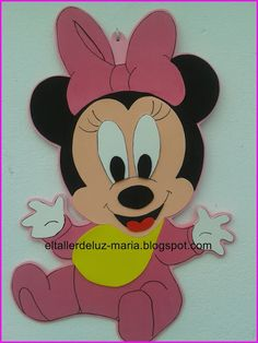 Ideas for cars de disney en goma eva Best Cars For Teens, Disney Babys, Teacher Valentine, Storybook Characters, Cars Birthday Parties, Cute Cars, Foam Crafts, Holidays And Events, Baby Quilts