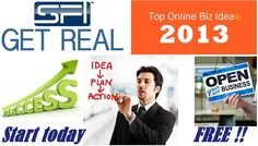Trust Company, Leaving Home, Online Income, Get Real, Marketing Tools, Looking Back, How To Become, Success, Hands