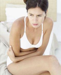 Depilação íntima: cuidados evitam dor, queimaduras e pelos encravados