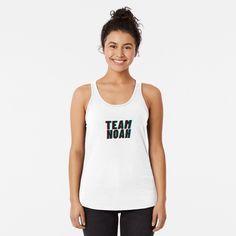 Funny Disney Shirts, Funny Shirts, T Shirt Fun, Walking, Vintage T-shirts, Racerback Tank Top, Logan, Chiffon Tops, Sexy