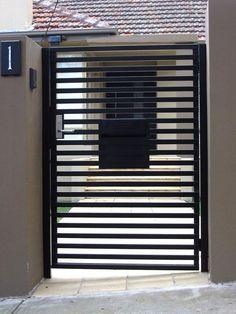 14 best home gate design images gate house home gate design gate rh pinterest com