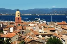 Private Day Trip: The French Riviera from Nice by Minivan. Here's another one someone in the group suggested. Nice (Villefranche) is our stop on Sat. Apr 25