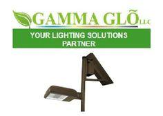 "http://gammaglo.com/ Spaulding Solar 71 Watt Re 250 700mA IP65 5,000 Lumin 5000 K 16"" W X21""L CALL FOR PRICING 1.888.426.6254"
