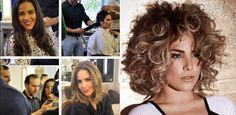 Após críticas, cabeleireiro mostra visual da cantora Wanessa ao natural #Britney, #Cantora, #Instagram, #Novo, #Programa, #Show, #Wanessa, #WanessaCamargo http://popzone.tv/apos-criticas-cabeleireiro-mostra-visual-da-cantora-wanessa-ao-natural/