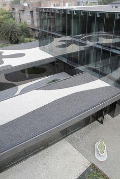 Biscaytik Project / G Arquitectos