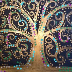 Mrs. Scannell and I will be teaching a free art workshop at Tufts Library this Saturday !!  Pop Up Art School Workshop : Gustav Klimt: For Ages 8-12  Saturday November 18, 2017  2:30 PM to 4:00 PM  Jones Room  For kids ages 8-12    This program is made possible by a grant from the Weymouth Cultural Council. Registration is required for this event.
