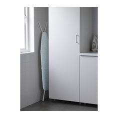 STORJORM Spiegel mit Beleuchtung - IKEA | Einkauf | Pinterest ... | {Spiegel mit beleuchtung ikea 36}