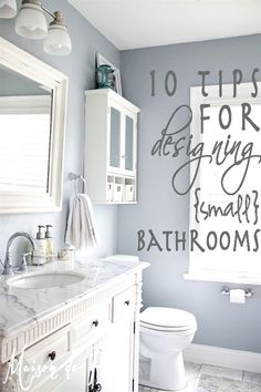 95 inspiring small bathroom paint colors images in 2019 home decor rh pinterest com
