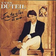 Listening to Yves Duteil - Melancolie on Torch Music. Now available in the Google Play store for free.