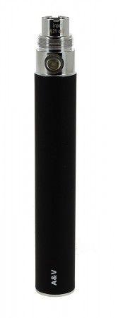 Batterie pour e cigarette EGO-T 1100 mAh