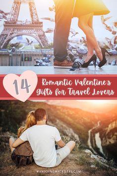 Romantic Vacations, Romantic Travel, Travel Essentials, Travel Tips, Best Travel Gifts, Romantic Gifts, Travel Couple, World Traveler, Trip Planning