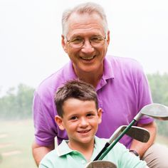 "#FactFriday! The word ""Caddy"" comes from the french word ""Cadet"" meaning youngest child. Golf Training, Training Center, Golf Now, Athletic Scholarships, Indian River County, Vero Beach Fl, Youngest Child, French Words, Golf Lessons"