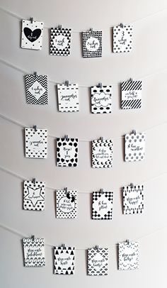 Baby Milestone Cards, Baby Cards, Tableau Design, Bullet Journal Font, Vintage Baby Clothes, Baby Memories, Baby Album, Baby Scrapbook, Baby Milestones