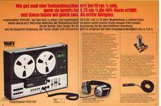 http://www.ccw-ka.eu/site/2hifi/tfk/telefunken_werbung/1973/Telefunken_report_73-032.jpg