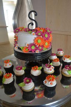 Lisa Roberts Cakes