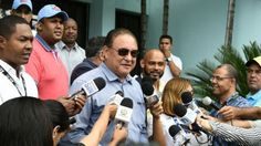 Más de 20 comunidades del Gran Santo Domingo se quedarán sin agua potable
