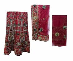 Unstitched Lehenga Set Indian Women Wear Traditional Maroon Wedding Dress ALS03 ... Indian Lehenga, Pink Lehenga, Party Wear Dresses, New Wedding Dresses, Choli Dress, Maroon Wedding, Bollywood Wedding, Maroon Dress, Indian Bridal