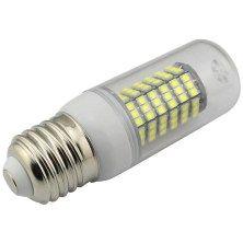 led lighting home led lights