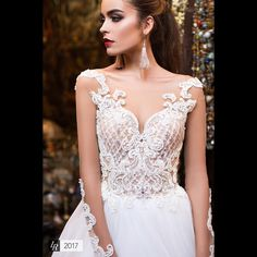 Ainur stunning lace trimmed corset dress #wedding #abitodasposa #brideideas #nozze #famous #weddinglife #cerimonia #sposa #smpweddings #weddingday #bride #bestbride #bridalgown #dress #noivos #bridal  #vestidodenoiva #couture #gown #casamento #thebridestory #veil #weddinginspiration #weddingdiary #matrimonio #weddingdream #mariage #fashion #robedemariee #gelinlik