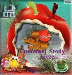 e302411c0a1676e39ec94a427ee000e4_th2.gif (474×490) Grinch, Hedgehogs, Christmas Ornaments, Holiday Decor, Hedgehog, Christmas Jewelry, Christmas Decorations, Christmas Decor