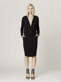By Malene Birger - Cavilla Dress