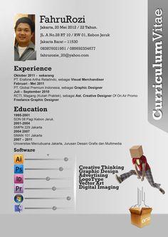 Fahru Rozi www.techirsh.com