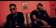 Video: KLY & DJ Maphorisa ft. Patoranking & Emtee – Snapdatsh!T (Remix)