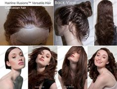 lace front wig Egypt Lawson Hairline Illusions is the American Wig Manufacture Company. Follow me on Twitter https://twitter.com/hairillusions