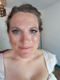 Bruidsmakeup bruidsvisagie visagie make-up bruidskapsels #bridal #updohair #updo #wedding #wedinghair #feestkapsel #trouwjurk #bridalhair #Baarn #Soest #Amersfoort #Hilversum #Amsterdam #Utrecht #Bilthoven #zeist #muah