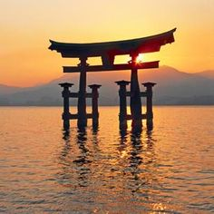 Japan is an intricate blend of East and West. That high-rise may look Western, but it may contain a rustic-looking restaurant with open charcoal grills, corporate offices, a pachinko parlor, a high-tech bar with views of Mount Fuji and a rooftop shrine.