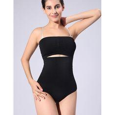 86a2657988 Premium Plus Size Japan Munafie Tummy Control Body Shapewear Slimming Panty  XL     You