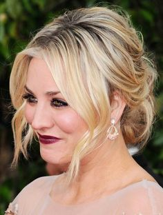 Google Image Result for http://makeupforlife.net/wp-content/uploads/2013/01/kaley-cuoco-makeup-2013-golden-globes.jpg
