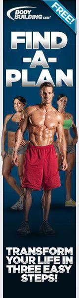 Página Principal Bodybuilding.com 's - La línea del Bodybuilding del sitio más grande y completo! Culturismo Información.