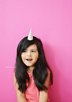 DIY-Unicorn-Headpiece-Tutorial