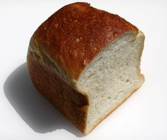 Best And Worst Breads From Around The World