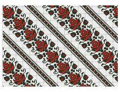Hobbies And Crafts, Diy And Crafts, Russian Cross Stitch, Folk Fashion, Women's Fashion, Pattern Fashion, Cross Stitch Embroidery, Bohemian Rug, Wool