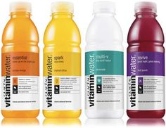 Check out this awesome new Printable Coupon! Get $1.00 Off Any Three Vitaminwater 20oz Bottles! Grab your prints now and hold for some later deals! There are sure to be some good ones! I really like Vitaminwater, so I'll be printing this one! $1.00 Off Any Three Vitaminwater 20oz Bottles Printable Coupon If you are …