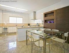 casa de luxo - venda - Rio de Janeiro, Rio de Janeiro