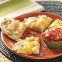 Nacho Recipes | Taste of Home Recipes
