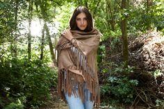 Anna, Winter, Design, Fashion, New Fashion Trends, Dressmaking, Autumn, Winter Time, Moda