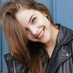 Gaia Redfield