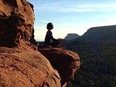 Olá genteeee, eu estava morrendo de saudades daqui hahaha , hoje vim falar sobre Medita...